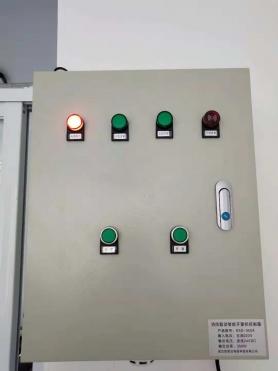 电动开窗机_全国价格低!