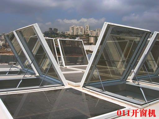 http://www.whksd.cn/data/images/product/20181127225153_973.jpg