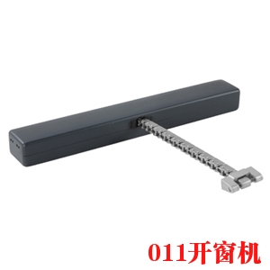 http://www.whksd.cn/data/images/product/20181130215444_294.jpg