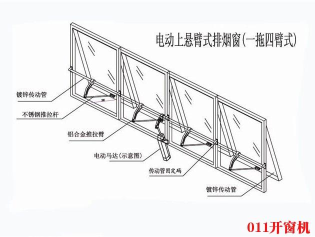 http://www.whksd.cn/data/images/product/20181130215838_171.jpg