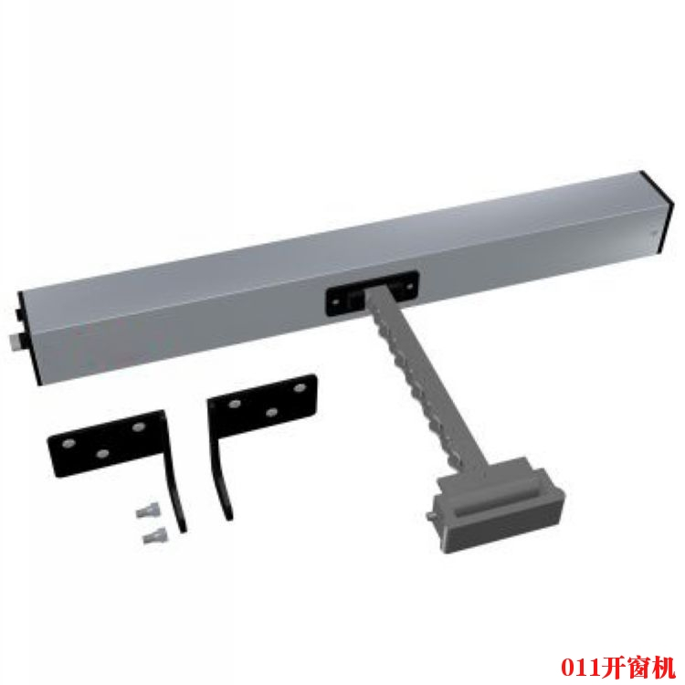 http://www.whksd.cn/data/images/product/20181209220758_735.jpg