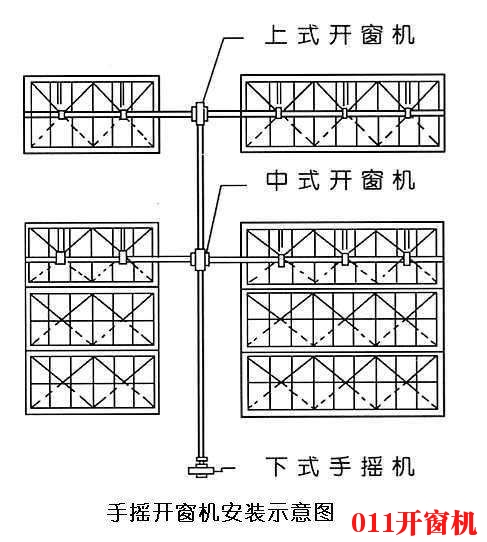 http://www.whksd.cn/data/images/product/20181209223126_408.jpg