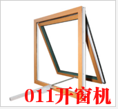 http://www.whksd.cn/data/images/product/20190907093135_735.png