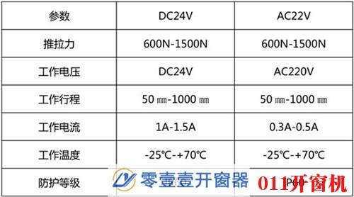 http://www.whksd.cn/data/images/product/20190914191220_566.jpg