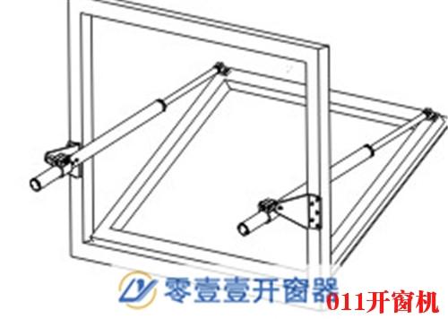 http://www.whksd.cn/data/images/product/20190914191221_128.jpg
