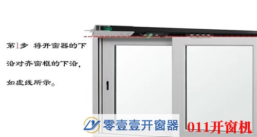 http://www.whksd.cn/data/images/product/20190914194122_820.jpg