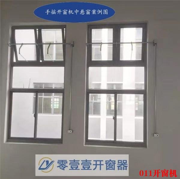 http://www.whksd.cn/data/images/product/20191030132204_890.jpg