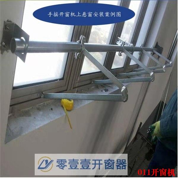http://www.whksd.cn/data/images/product/20191030132205_136.jpg