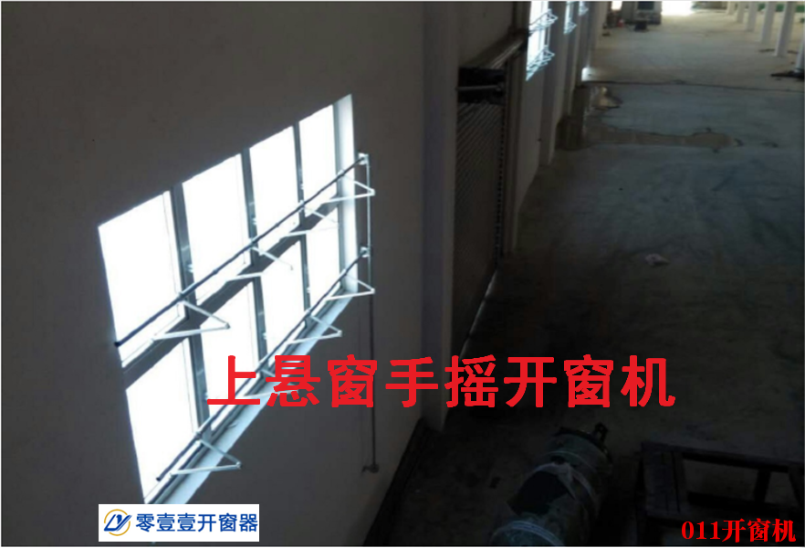 http://www.whksd.cn/data/images/product/20191114233432_771.png