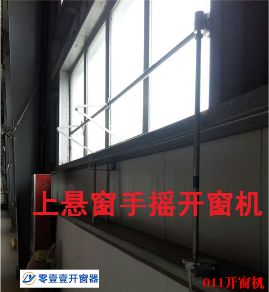 http://www.whksd.cn/data/images/product/20191114233433_766.png