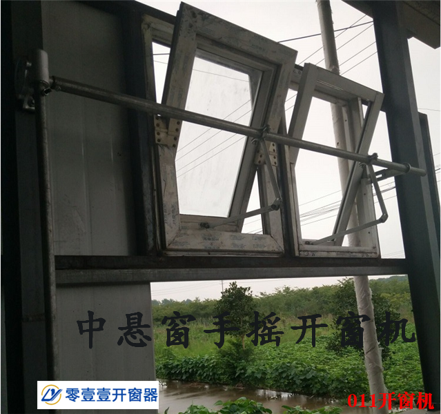 http://www.whksd.cn/data/images/product/20191114233928_455.png