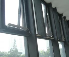 电动开窗机多少钱