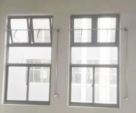 手动开窗器