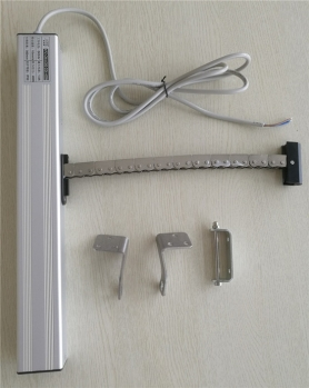 电动单链条开窗器